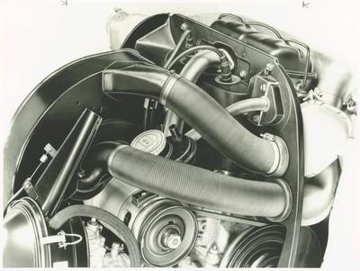 Westerflex Rohre Automotive