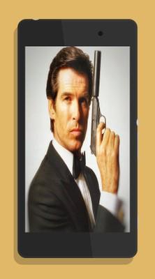 Bond Agent